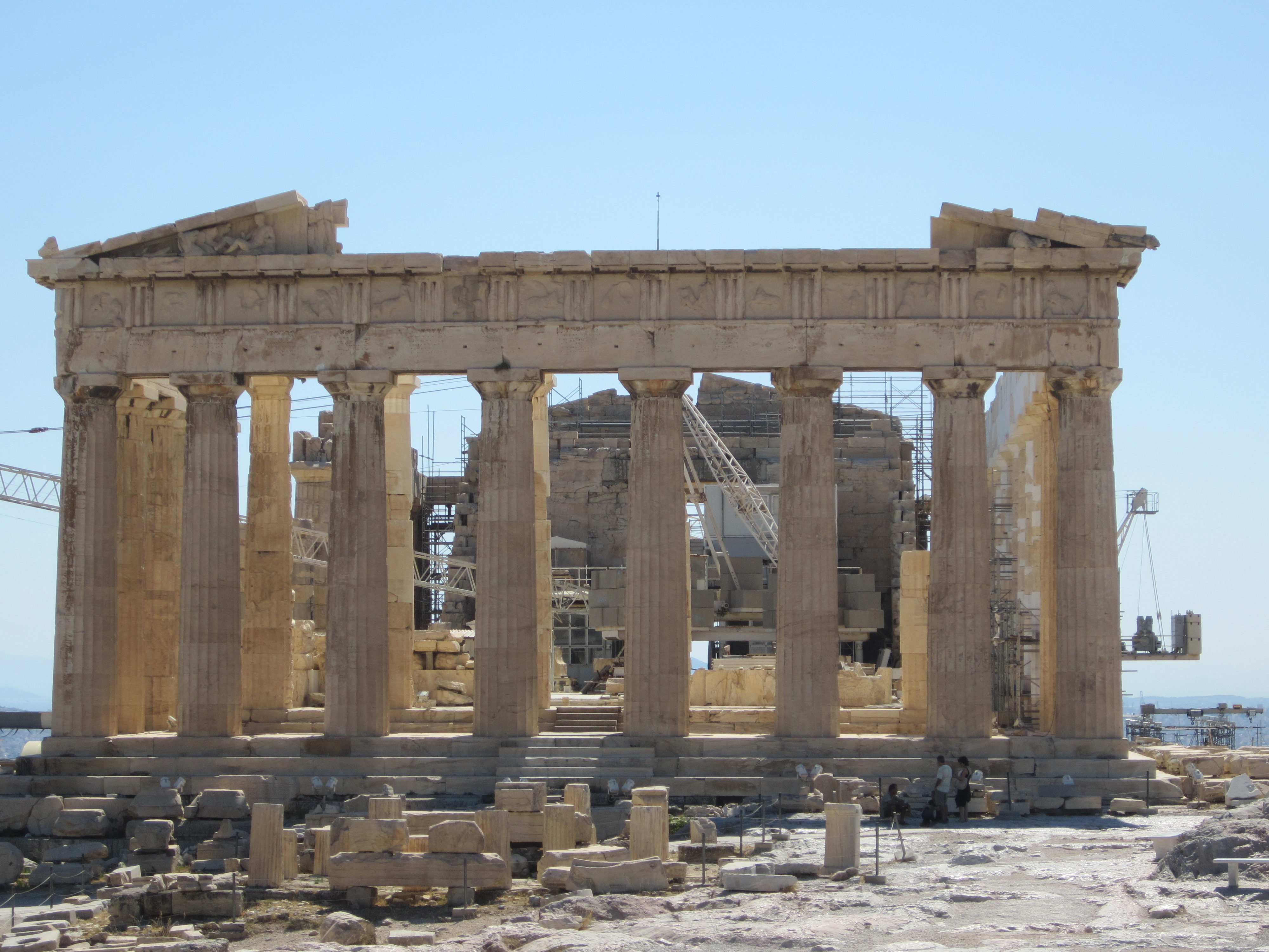 plato on the parthenon The parthenon this research paper the parthenon and other 64,000+ term papers, college essay examples and free essays are available now on reviewessayscom.