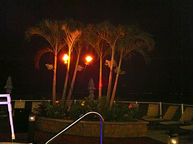 Hampton Beach Handicap Rentals By Owner