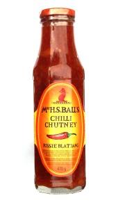 Mrs_0020_balls_0020_chilli